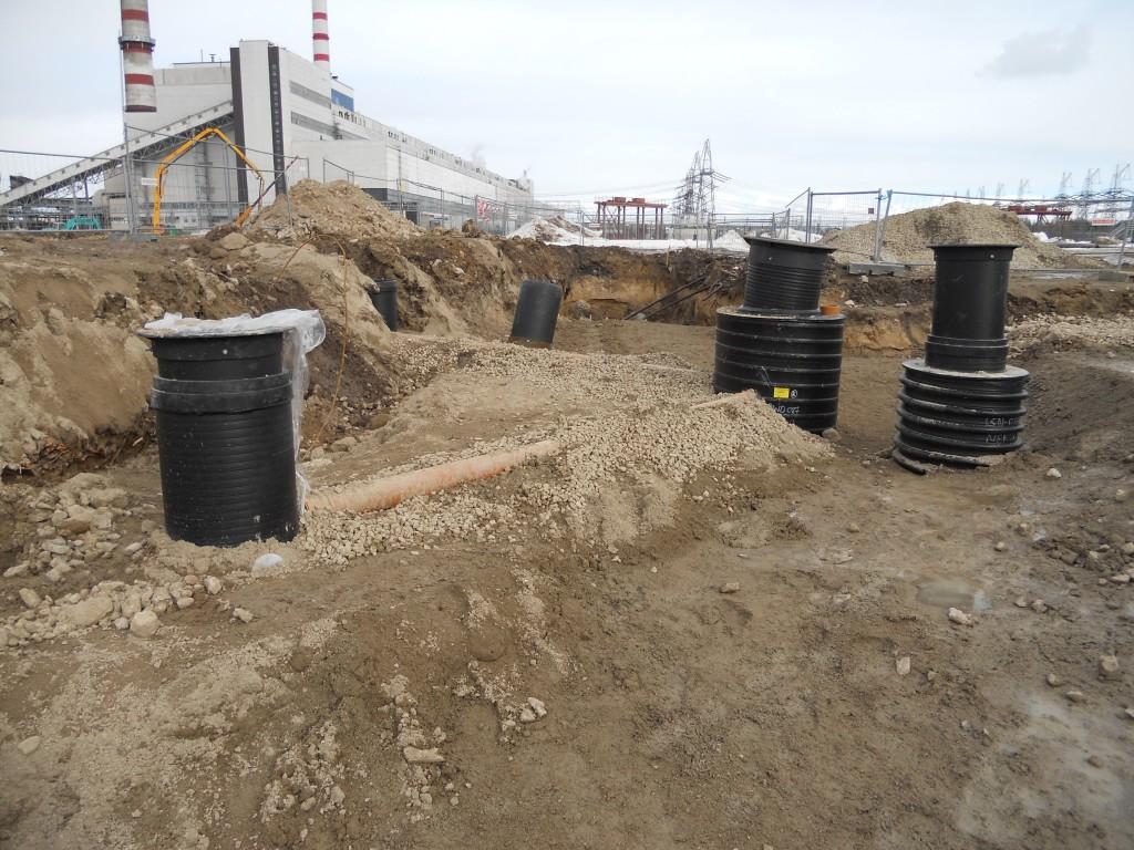 Narva elektrijaam